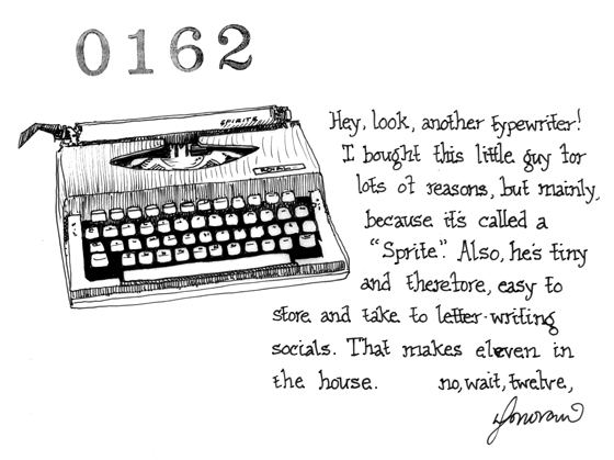 IntangibleBlog162