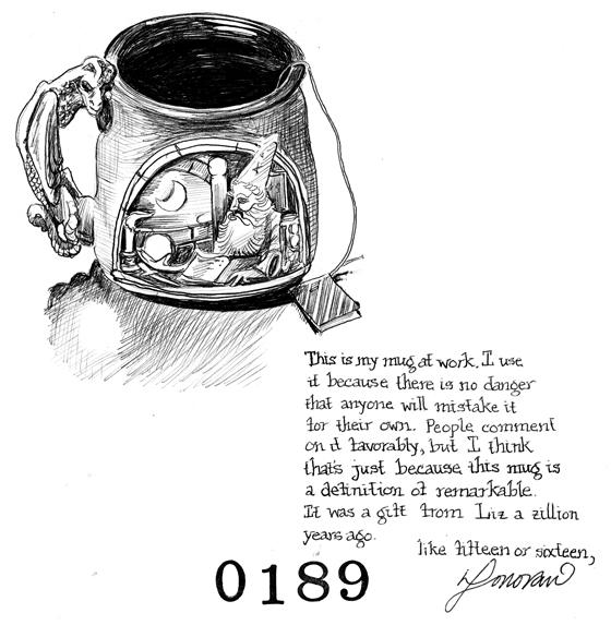 IntangibleBlog189