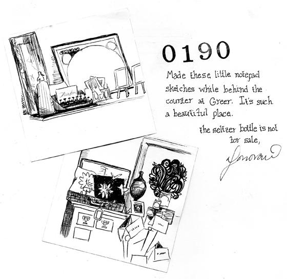 IntangibleBlog190