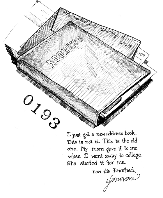 IntangibleBlog193