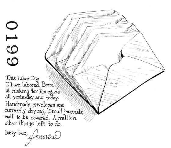 IntangibleBlog199