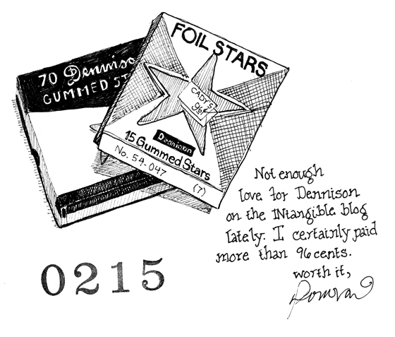 IntangibleBlog215