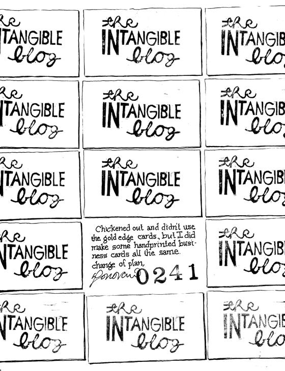 IntangibleBlog241
