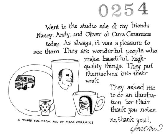 IntangibleBlog254