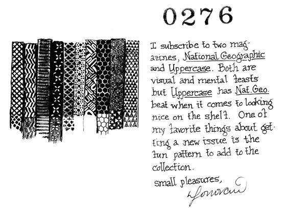 IntangibleBlog276