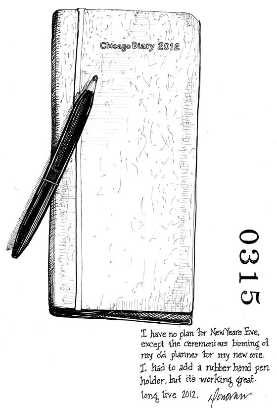 IntangibleBlog315