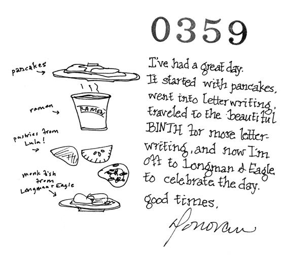 IntangibleBlog359