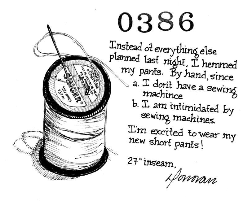 IntangibleBlog386