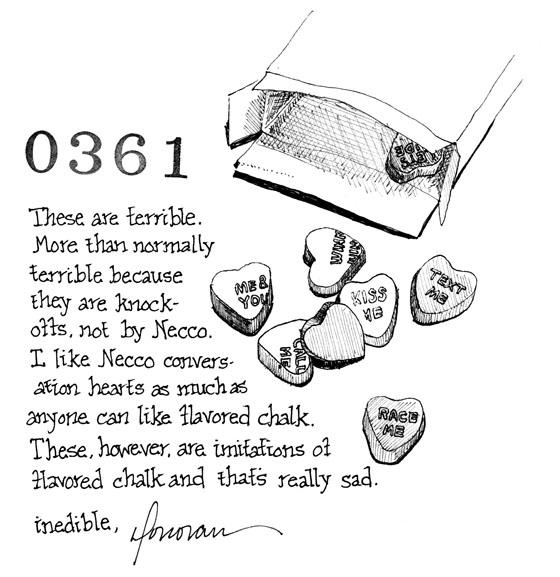 IntangibleBlog361