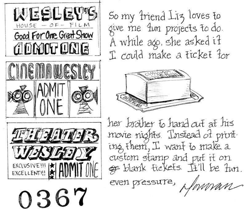 IntangibleBlog367