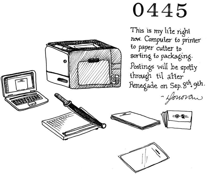 IntangibleBlog445